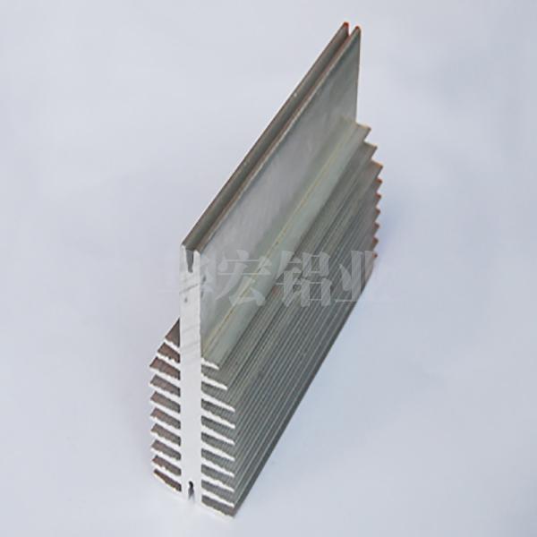 散热器铝型材哪家好