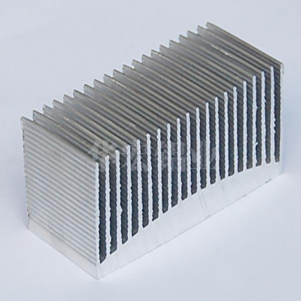 散热器铝型材厂家