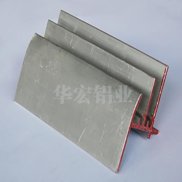 生产工业用铝型材厂家