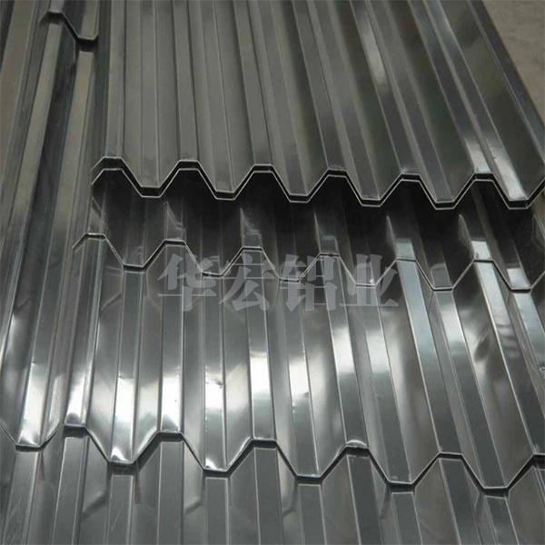 湖南生产铝排