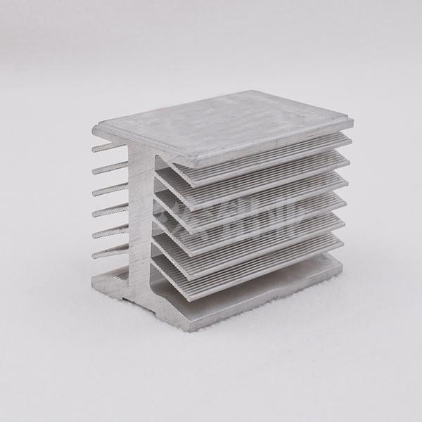镇江工业用铝型材