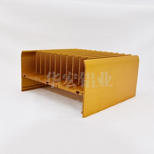 北京电子散热器价格