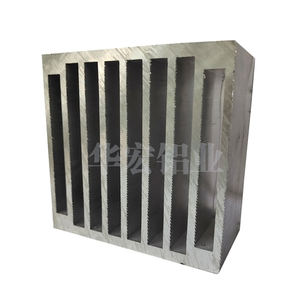 太仓优质镇江散热器工艺