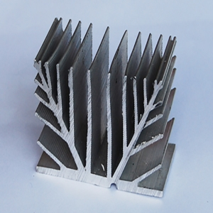 散热器铝型材怎么样