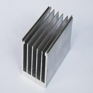 散热器铝型材在哪里