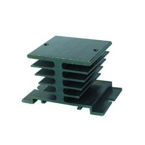 生产电子散热器价格