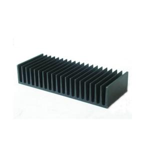 电子散热器价格生产工艺