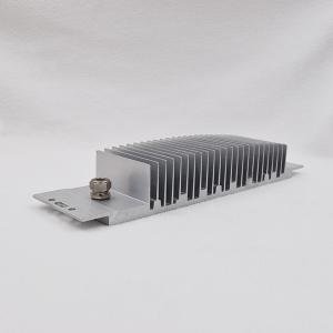 路灯铝型材生产工艺
