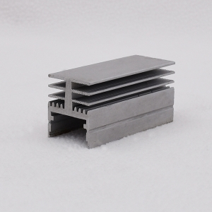 优质工业用铝型材