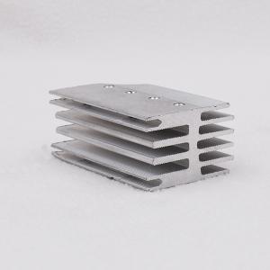 工业用铝型材哪家好
