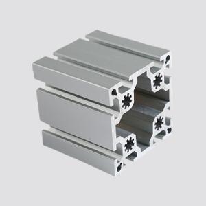 定制镇江散热器技术