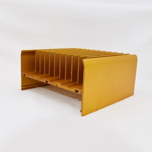 镇江散热器生产