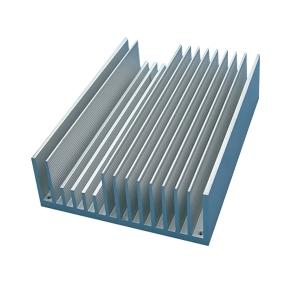 镇江器散热器工艺