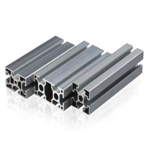 散热器铝型材价格
